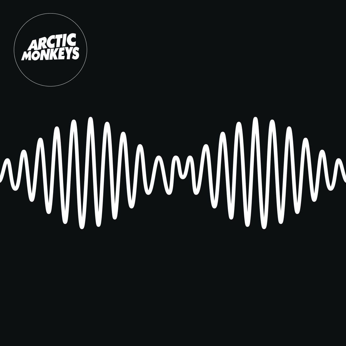 Arctic Monkeys Am Lp Arctic Monkeys Artic Monkeys Best Albums