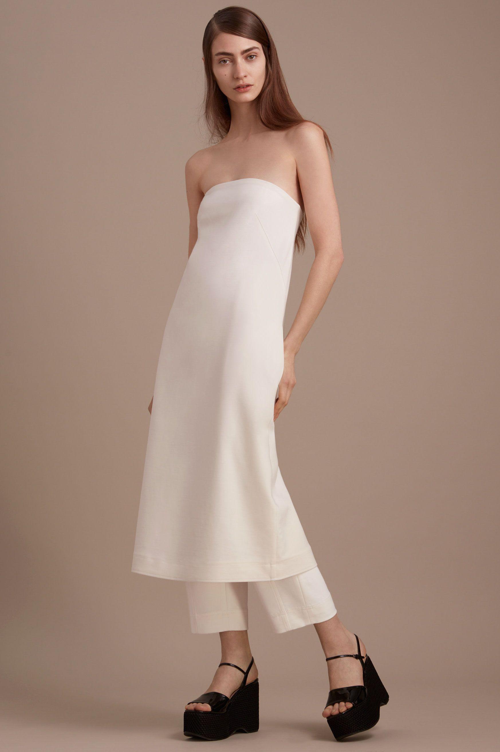 Ungewöhnlich Im Unteren Rücken Partykleid Ideen - Brautkleider Ideen ...