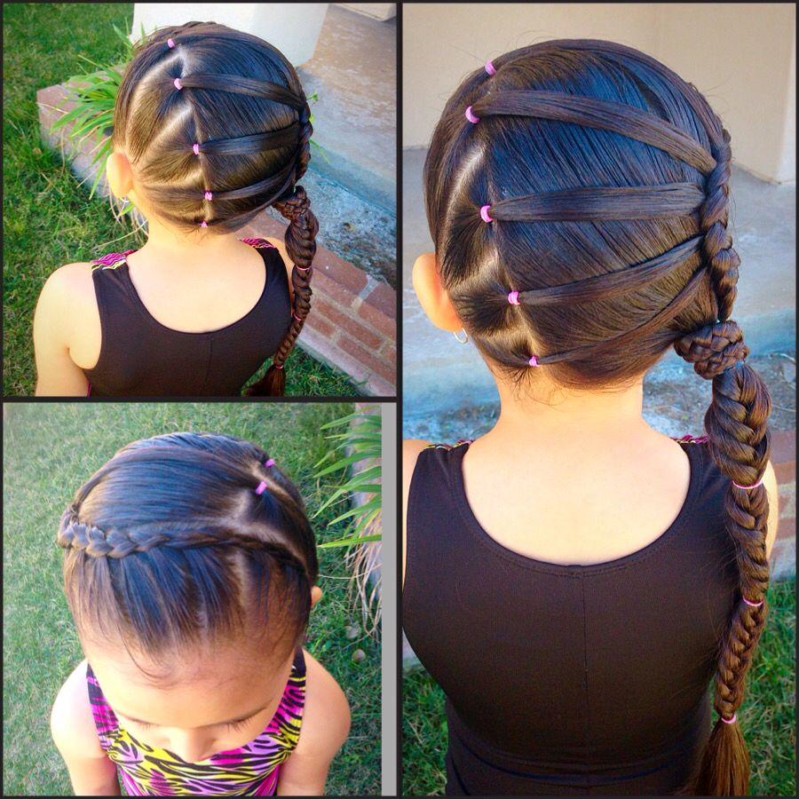 Peinados u pinteresu