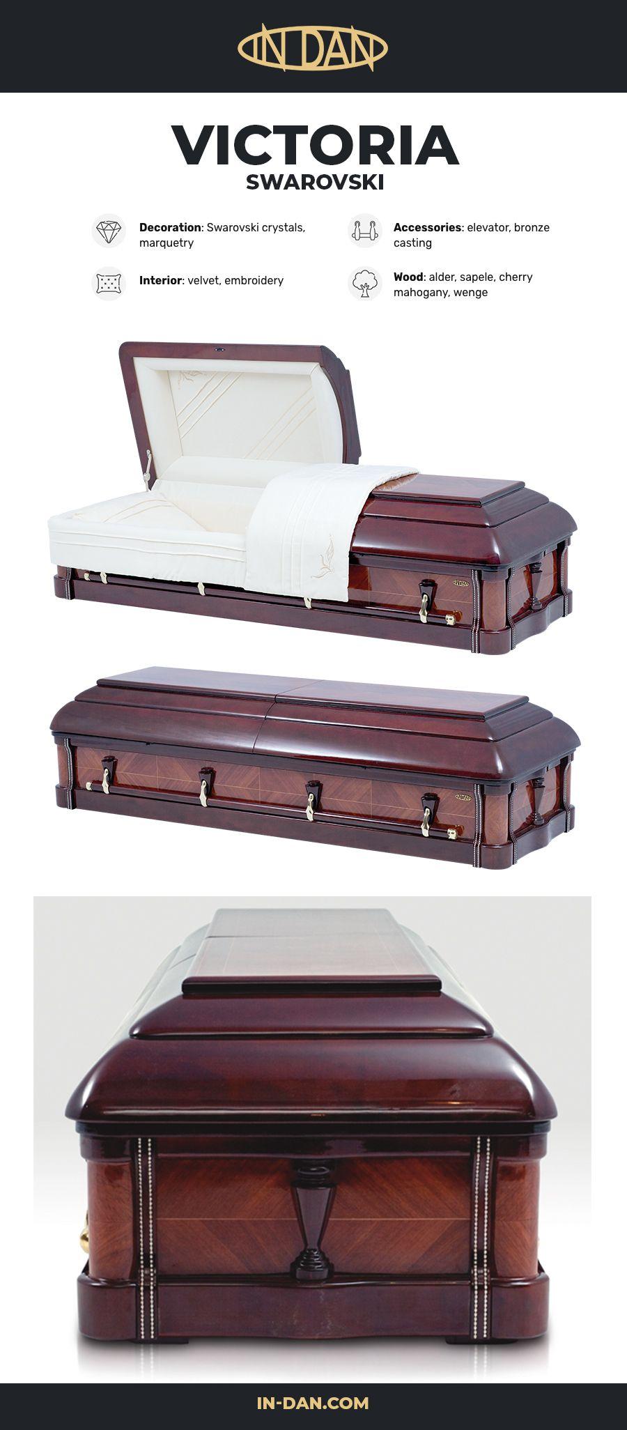 funeral caskets for men coffin funeral caskets funeral caskets