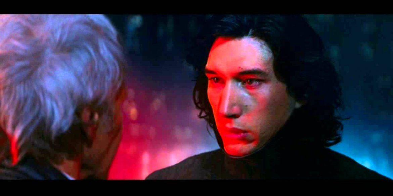 Star Wars The Force Awakens Stream Deutsch