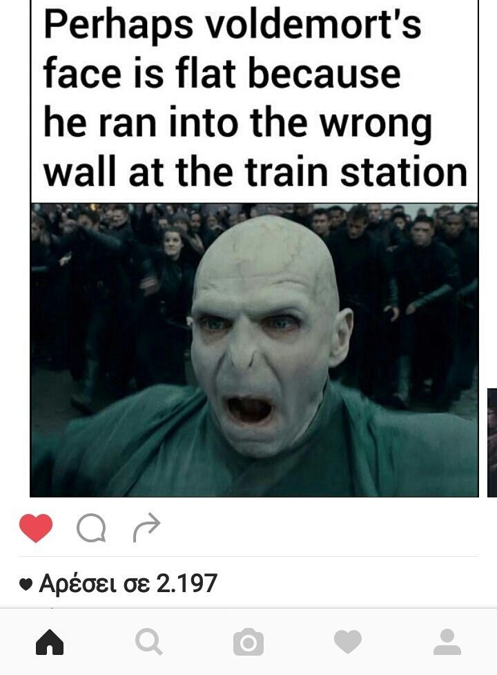 30 Harry Potter Memes To Make You Lol Swish Today Harry Potter Memes Harry Potter Harry Potter Jokes