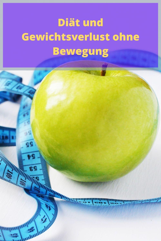 Diät und Gewichtsverlust ohne Bewegung #Gesundheit #Schönheit #Fitness #Schönheit #Diät #Gewichtsver...