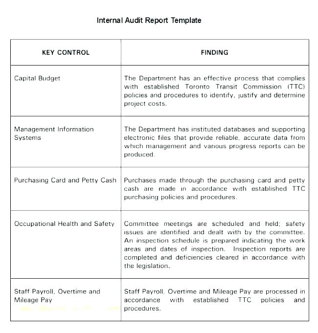 Annual Health And Safety Report Template 7 Templates Example Templates Example Report Template Health And Safety Templates