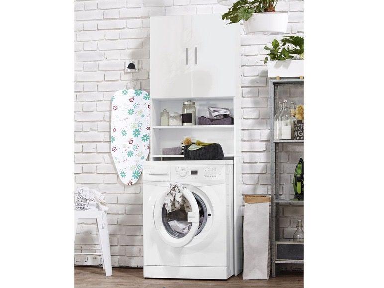 Inspiration Laundry Room Lidl Inspiration Laundry Room