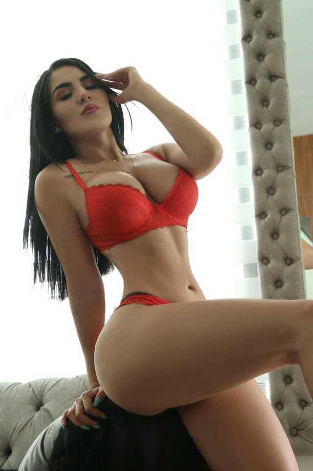 Imgur sexy wife
