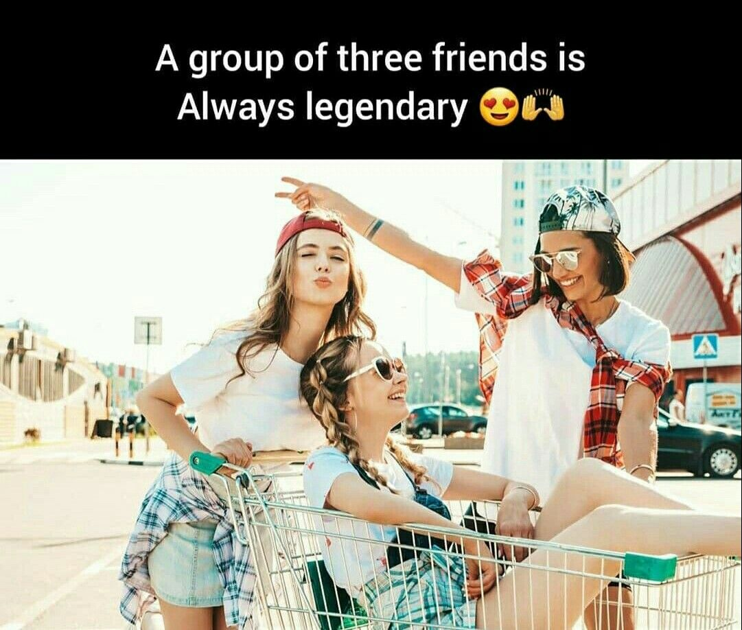 T H 3 Jhalliyaan Bff Quotes Funny Best Friends Forever Quotes Friends Quotes Funny