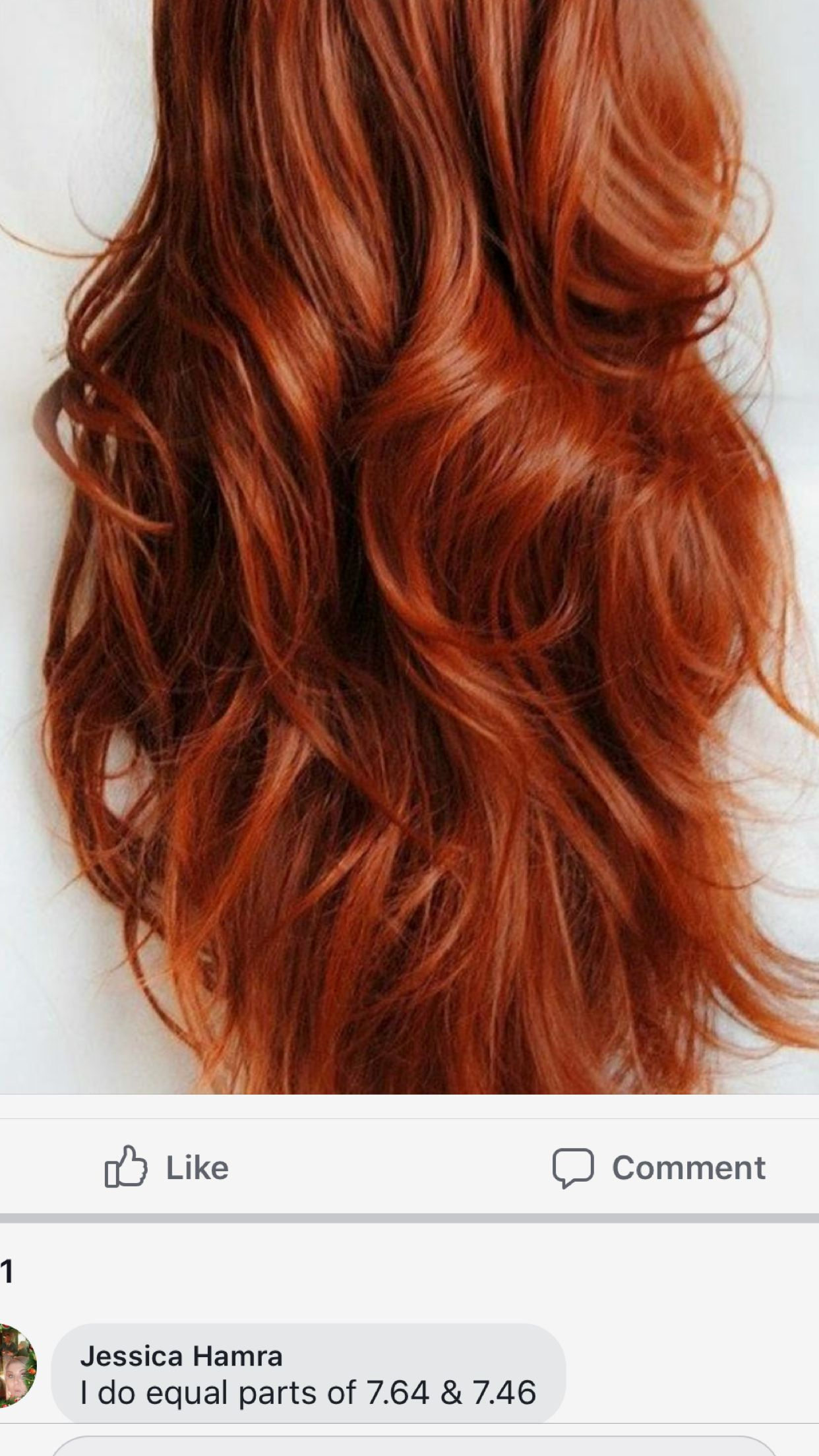 Kevin Murphy Color Me Red Formula With Images Hair Inspo