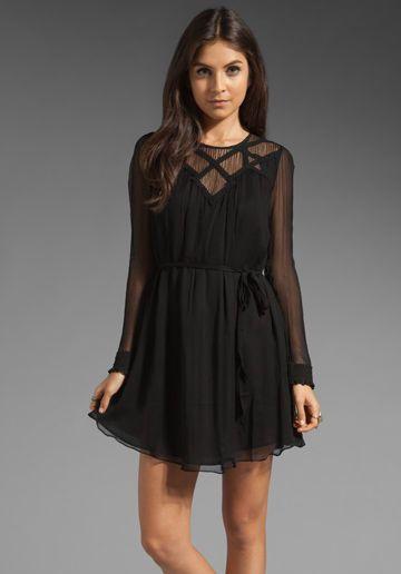Vom Petticoat bis zum Minikleid: Vintage-Kleider für ...