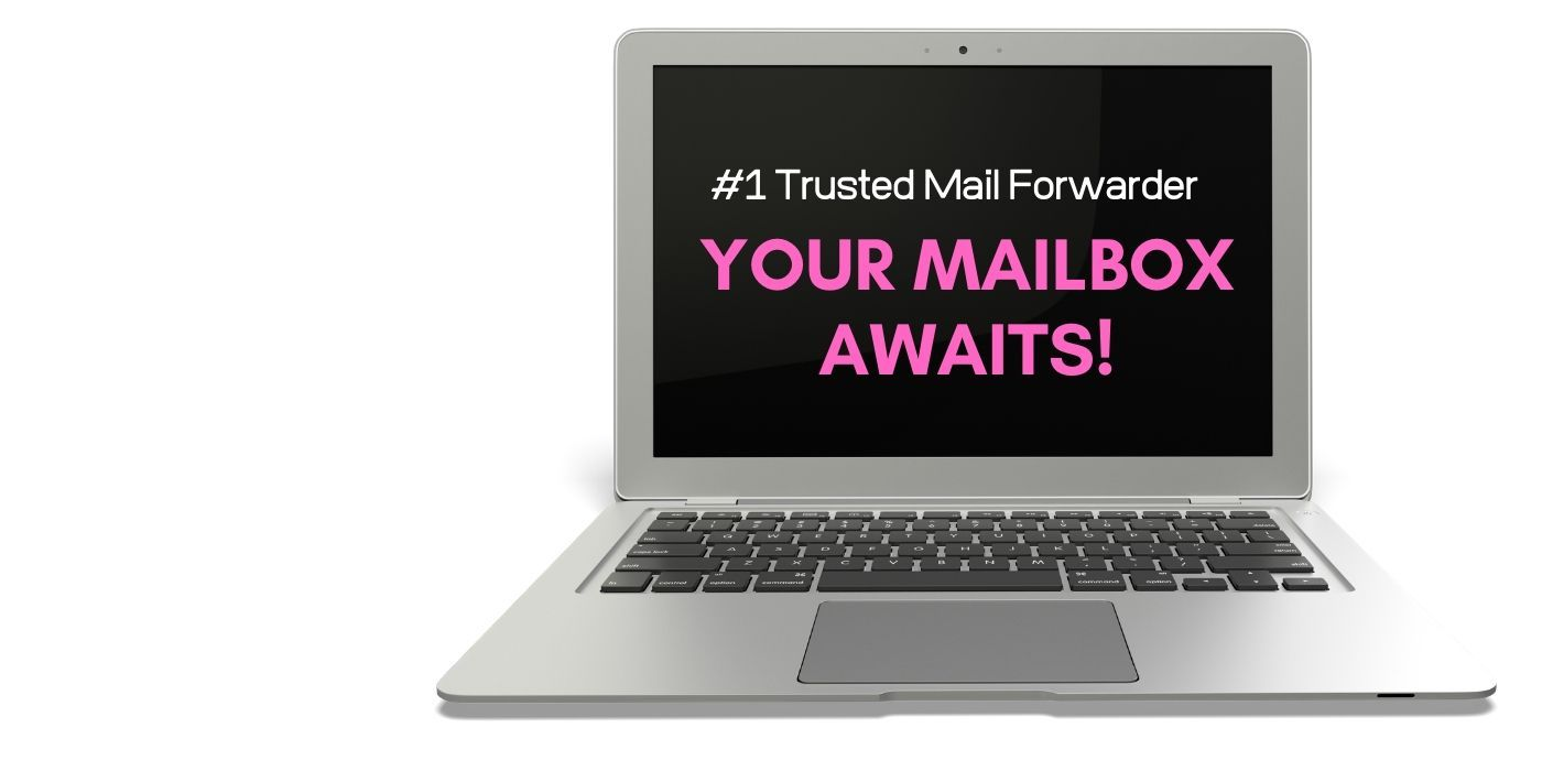U S Mail Forwarder To Romania In 2020 Us Mailbox Mailing Romania