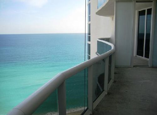 Trump Miami Miami Condo South Beach Condo Beach Condo