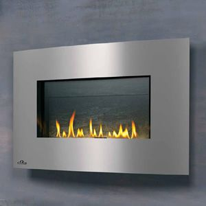 Napoleon WHD31 Plazmafire Direct Vent Fireplace