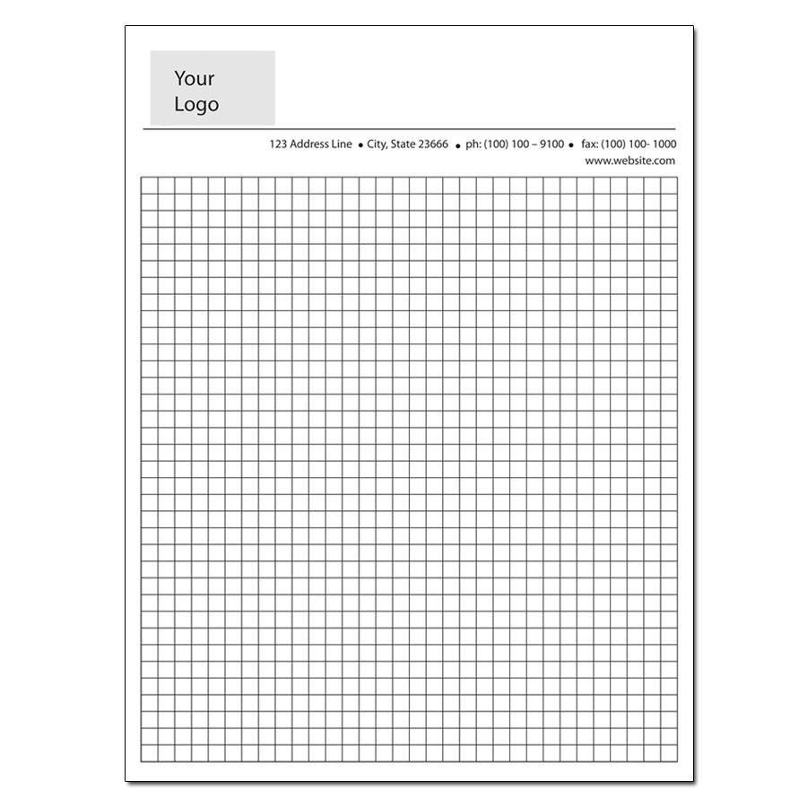 Engineering Graph Paper Template printable anniversary cards for her – Engineering Graph Paper Template