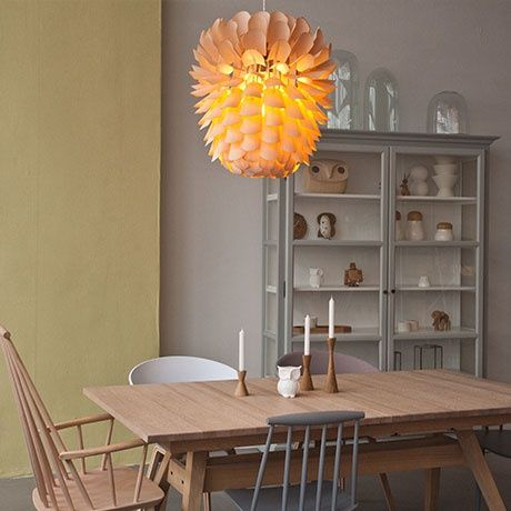 From A German Company Called Schneid Can Be Bought Over The Glamorous Dining Room In German 2018