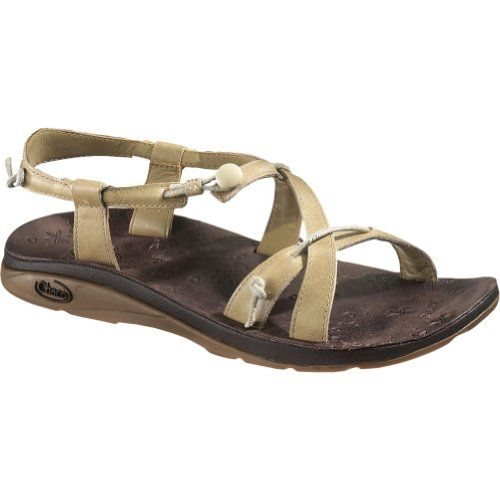 545af6159ff3 Chaco Womens Local EcoTread Sandals