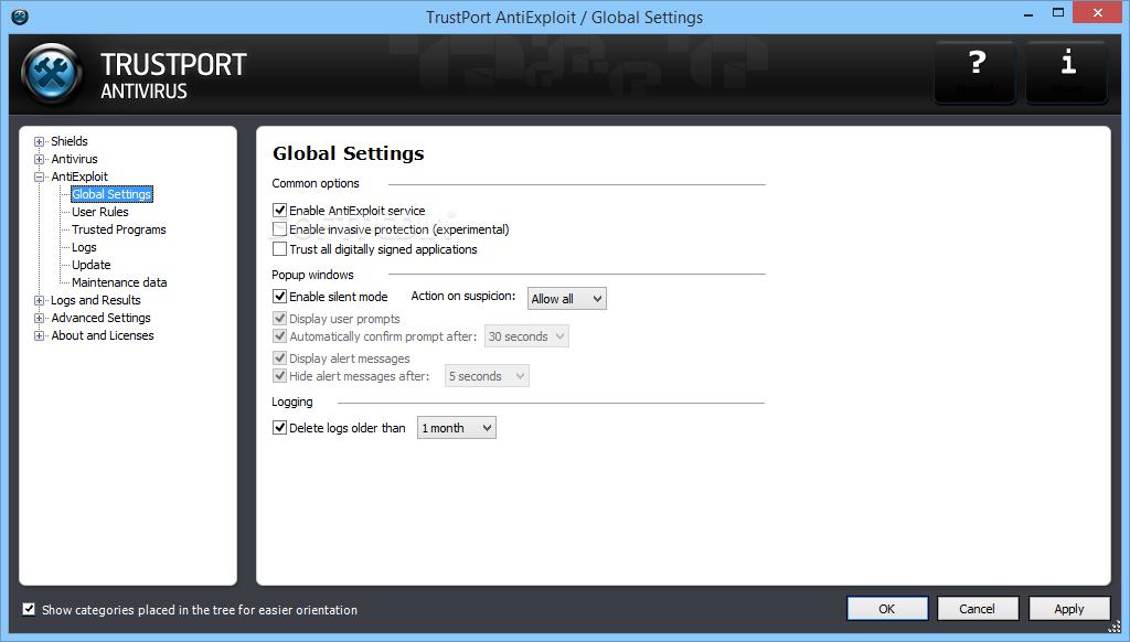 ReviverSoft PC Reviver 5.9.5.12 (x86x64) Crack setup free
