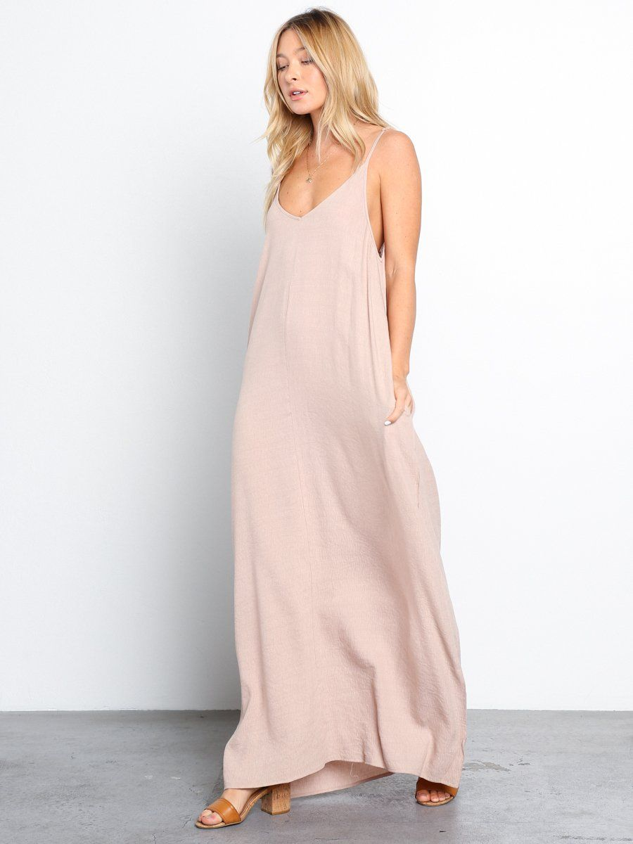Must have maxi dress maxi dresses and models