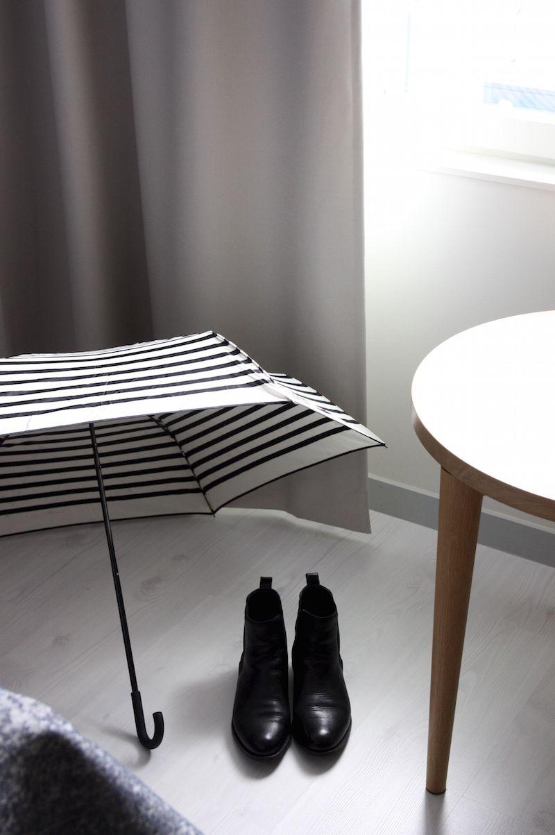Homevialaura | Spending the weekend in Indigo Hotel Bulevardi Helsinki