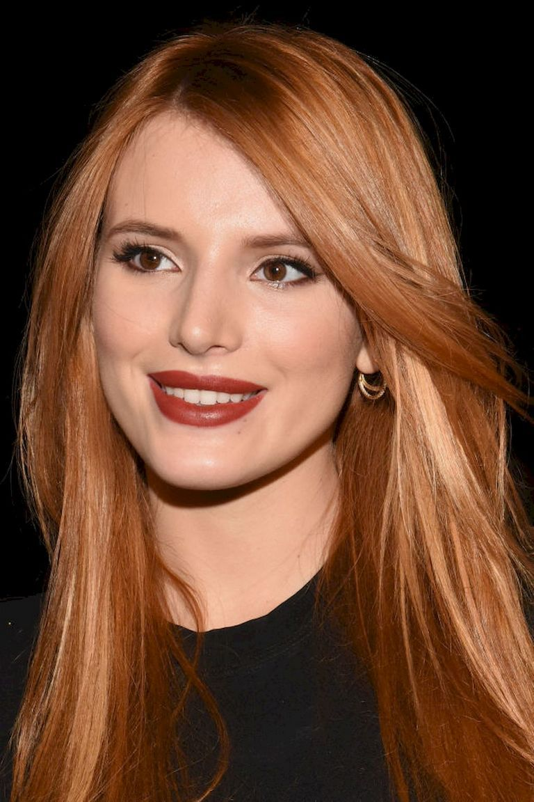 101+ Beautiful Hair Color Ideas for Brunettes | Beautiful hair ...
