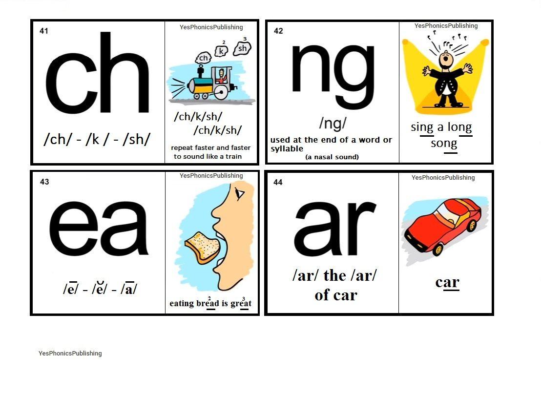 Pin On Literacy