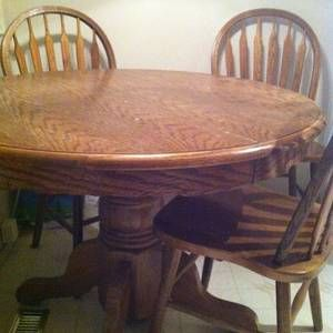 Free Dining Table And Chairs Calgary Furniture For Sale Kijiji Calgary Canada Dining Table Dining Table Chairs Furniture