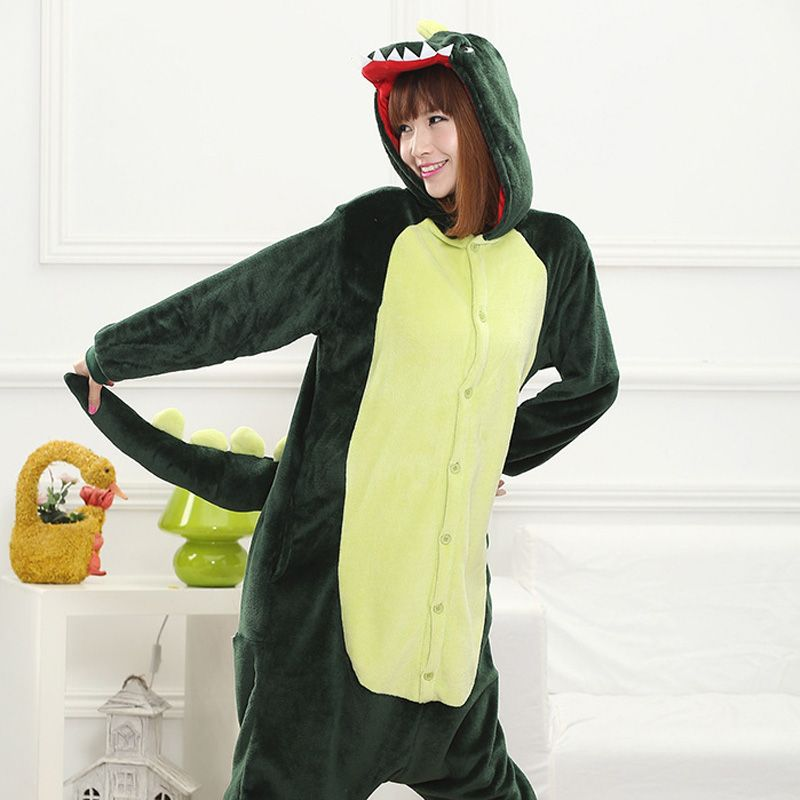 dc817954ce ... Wholesale Animal Stitch Unicorn Panda Totoro Pikachu Onesie Adult  Children Unisex Cosplay Costume Pajamas Family Looks ...