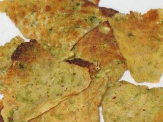 Low carb Doritos 1 large zucchini shreeded 2 eggs and 2cups shreeded cheese mix together put on greased cookie sheet bake for 12 min on 450 flip and bake additional 5 min cut into triangles let cool for 6 to 8 hrs in cool oven put in ziploc bags and add popcorn seasoning or your own seasoning and shake ........1 gram carb per 15 chips