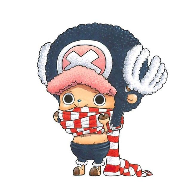 One Piece Chopper Wallpapers HD 10757 HD Wallpapers Site Desktop Background