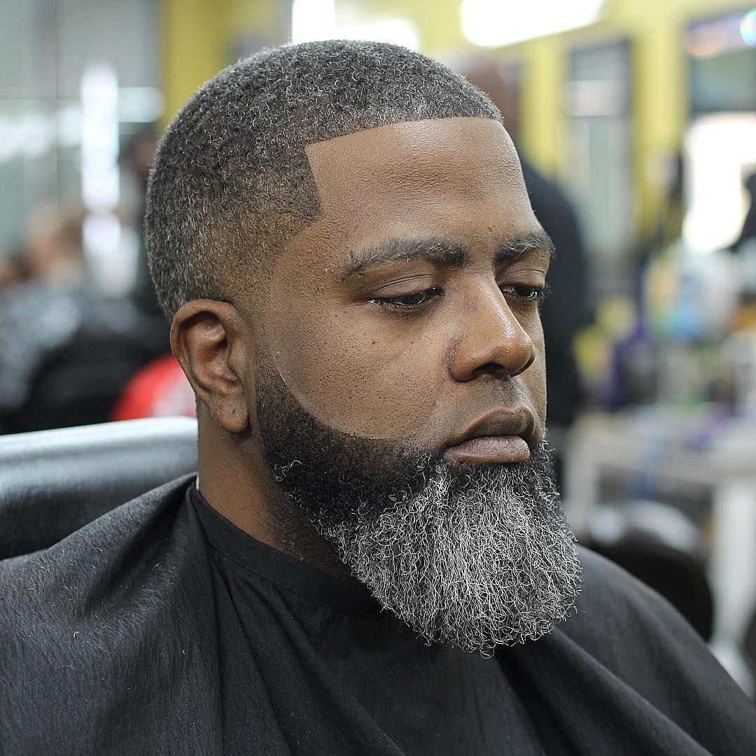 Nice hot short black hairstyles cuts that raise the bar check