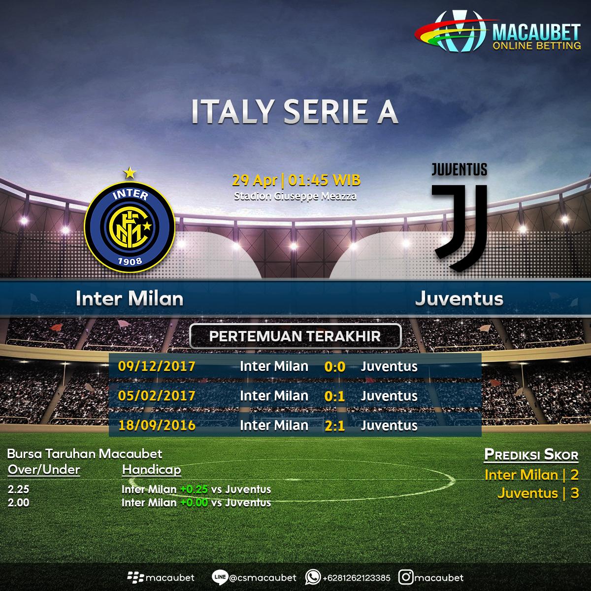 Macaubet Macaubetonline Soccer News Sport Sepakbola Football