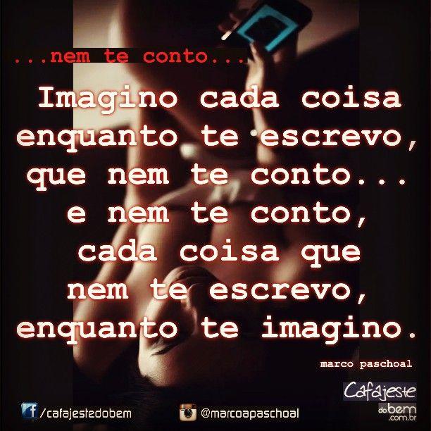 Só Imagina Amei Por Isso Colei Frases Love Quotes E Sad Love