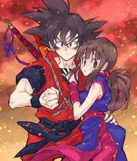 If I Were A Train I D Be Late Anime Dragon Ball Dragon Ball Anime