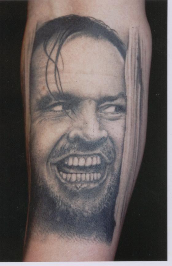 Celebrity Tattoo Lodo - Tattoo & Piercing Shop - Denver ...
