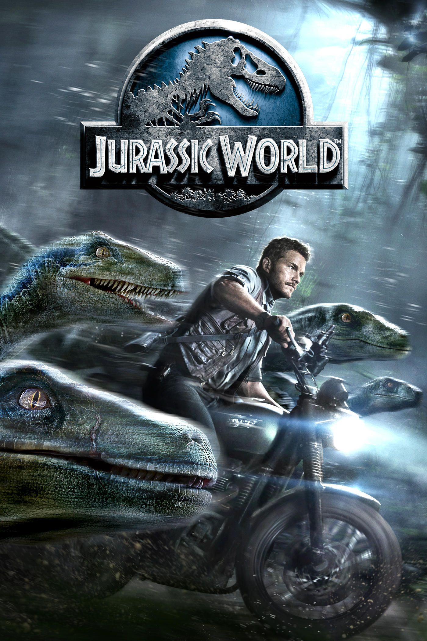 20160807jwtargetraptors000 Jurassic world, Jurassic