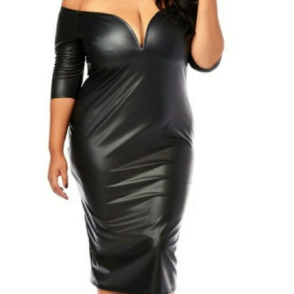 The Plus Size Diva Dress Boutique Classy And Customer Support