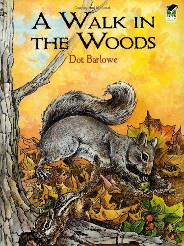 A Walk in the Woods Coloring Book (Dover Coloring Books) von Dot Barlowe http://www.amazon.de/dp/0486426440/ref=cm_sw_r_pi_dp_lz34ub1DEA7QB
