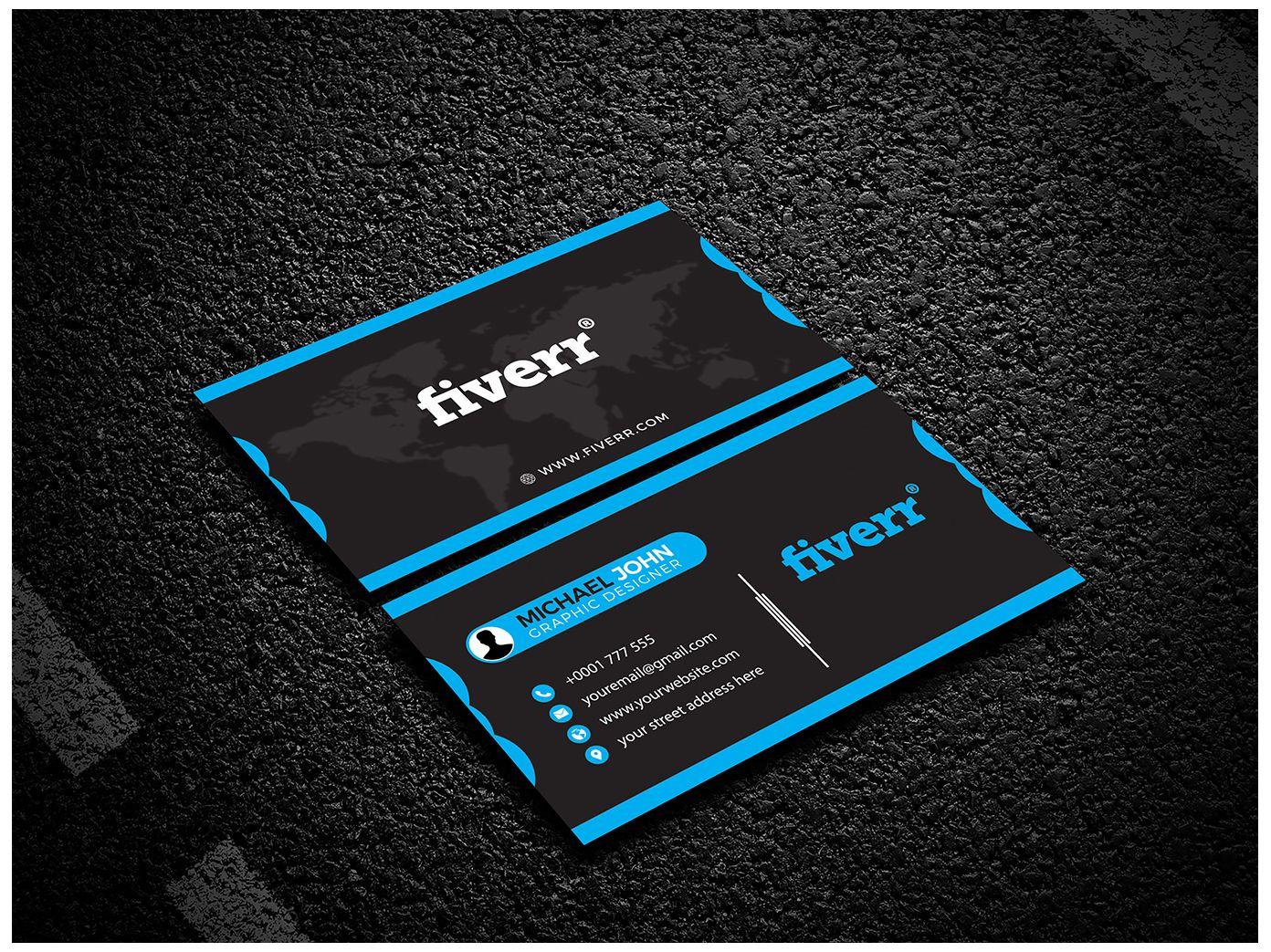 Modern Unique Business Card Design Professional Business Card Design Business Card Design Professional Business Card Design Professional Business Cards