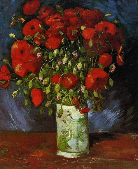 vase-with-red-poppies-473x580