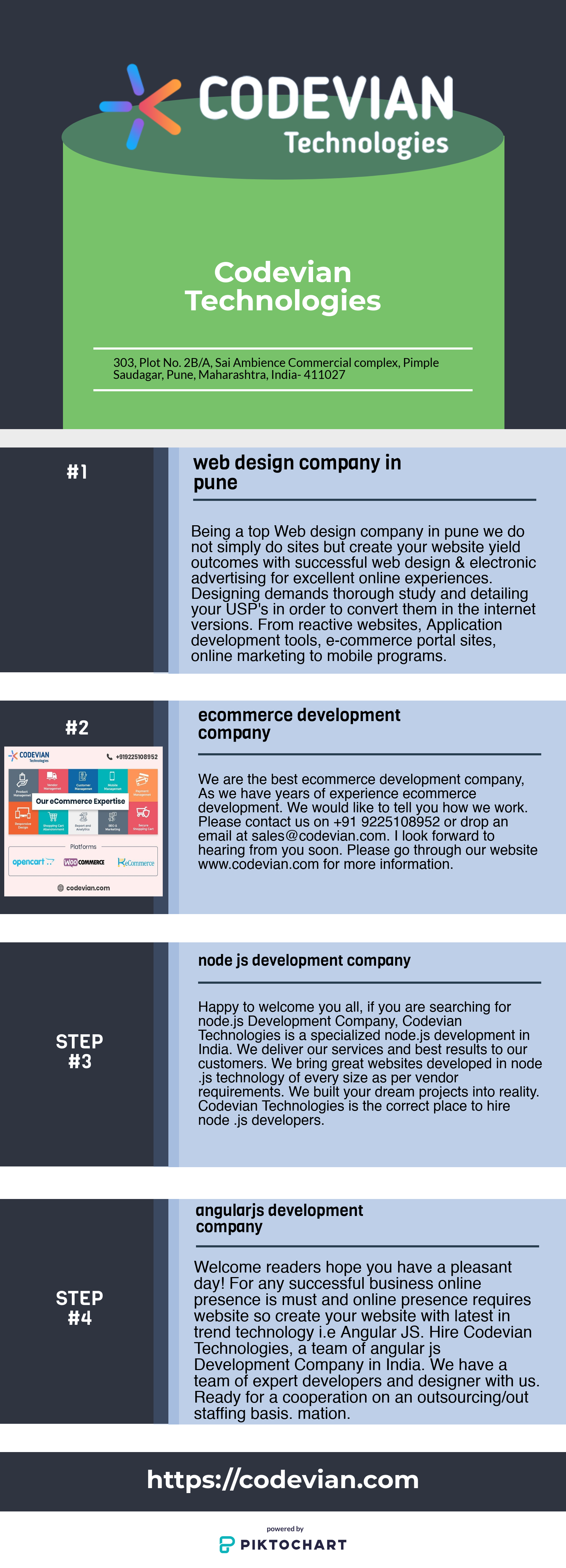 Looking For Web Design Company Pune India Web Design Web Design Company Design Company