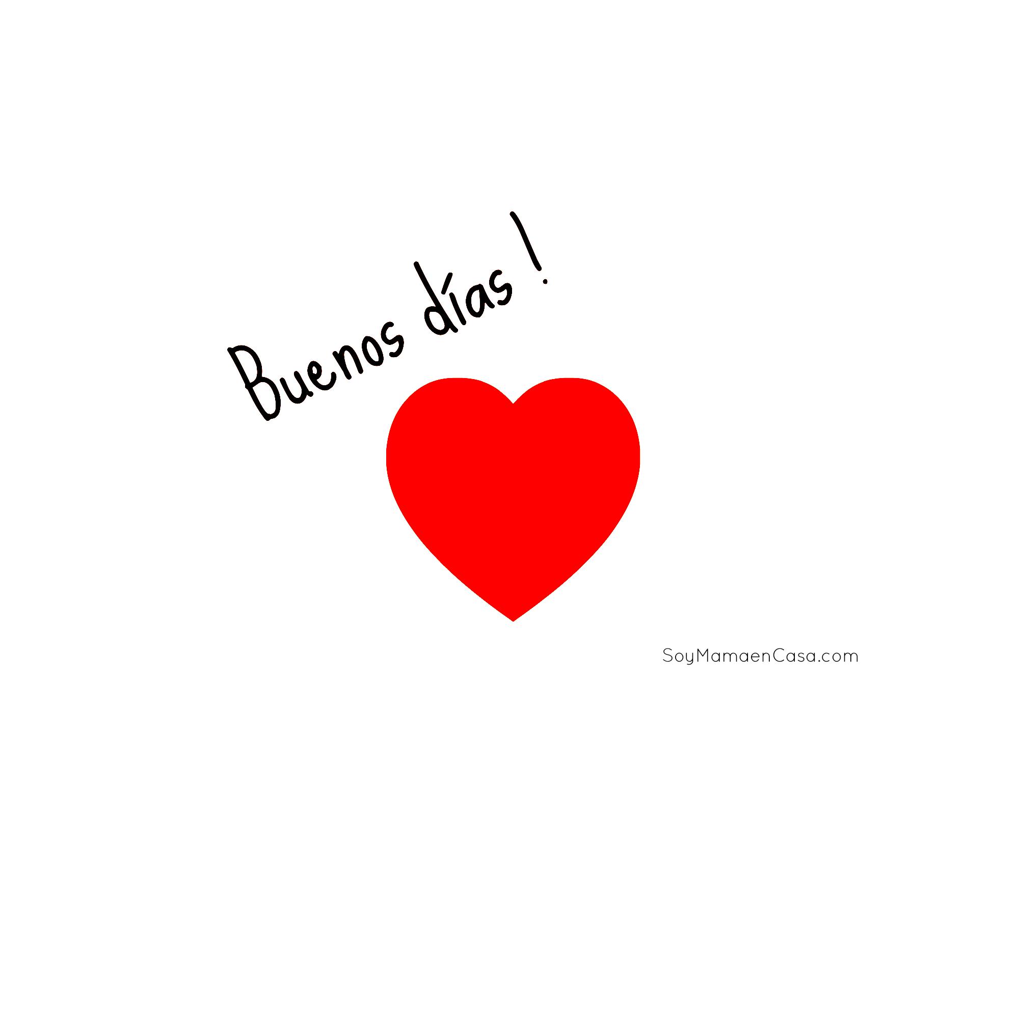 Pin De Grace Siller En Dias Y Noches Pinterest Buenos Dias Amor