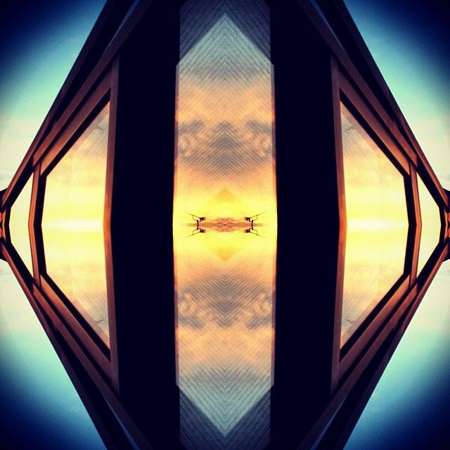 "@voidtechnician's photo: ""@mirrorgram #mirrorgram"""