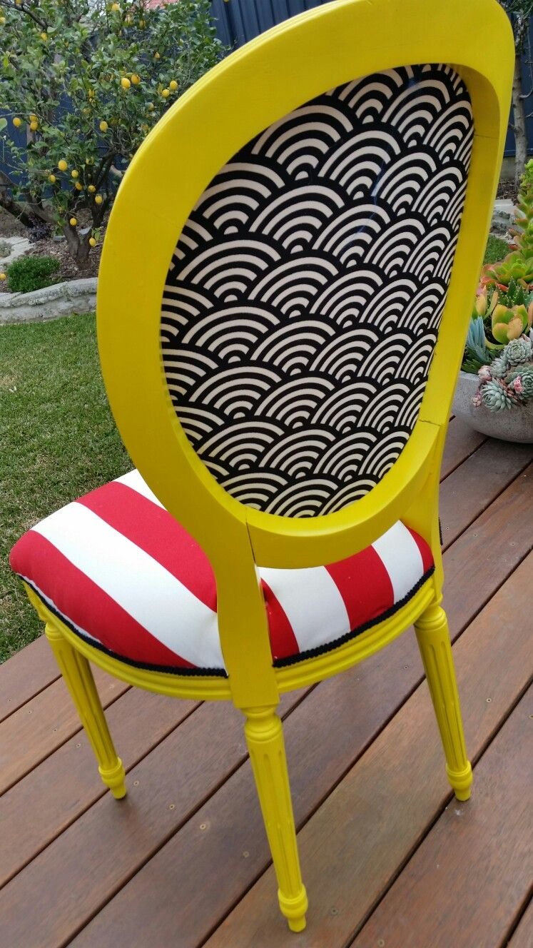 Pin by sally noble on sallyus chairs pinterest