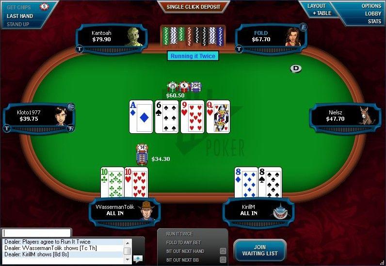 Покер онлайн для детей игровые аппараты обезьянки бесплатно онлайнi