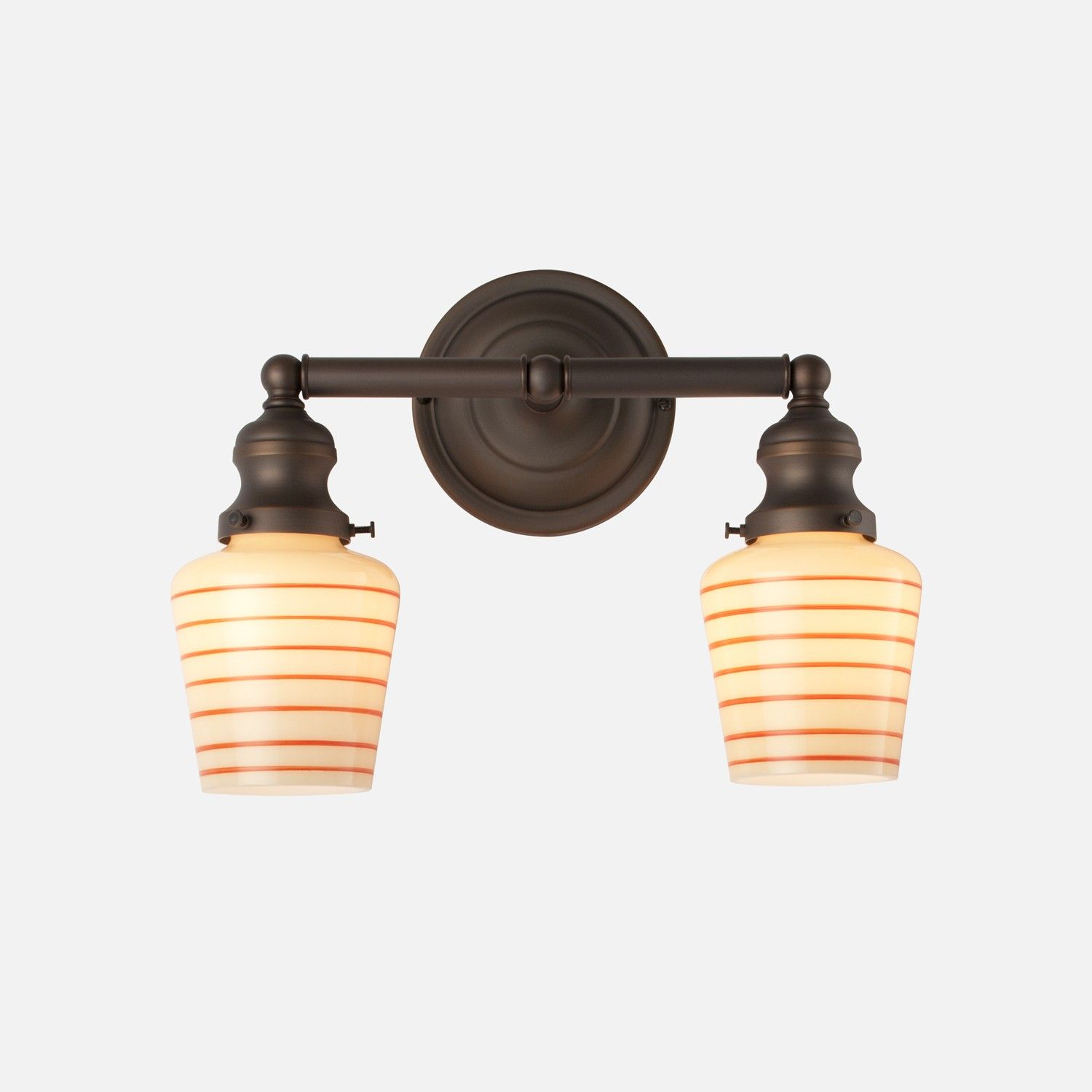 Lighting | Schoolhouse electric, Wall sconces and Lights