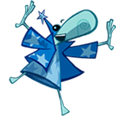 Rayman Origins! Whacked out gaming fun!!