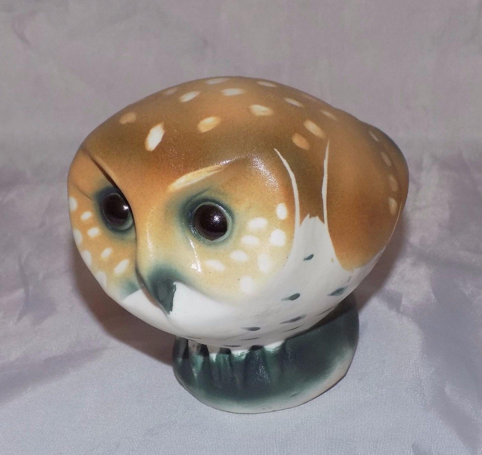 Details About Vintage Mid Century Modern Stoneware Ceramic