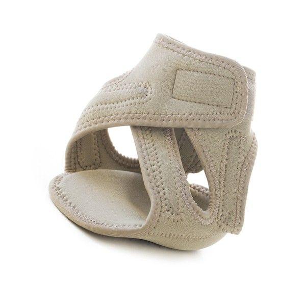 69e023af8fdbe2 Heel That Pain Heel Seat Wraps SKU HP-HSW-10101-4