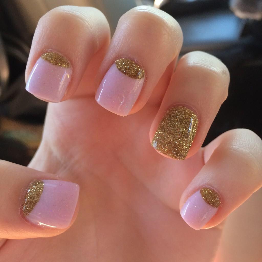 Nail designs nails pinterest
