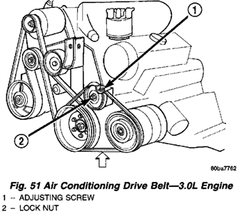 2000 Plymouth Voyager Engine Diagram 2000 Free Engine Plymouth Voyager Plymouth Voyage