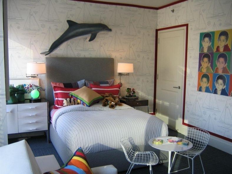 Astounding Small Boys Bedroom Ideas You Should Know In 2020 Small Boys Bedrooms Boys Bedrooms Boys Room Design